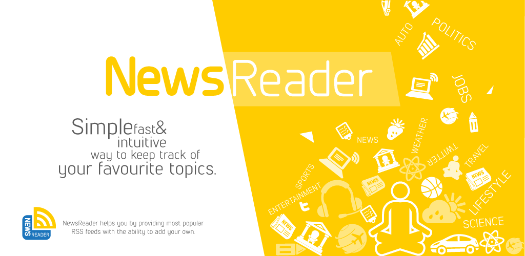 News-reader-banner