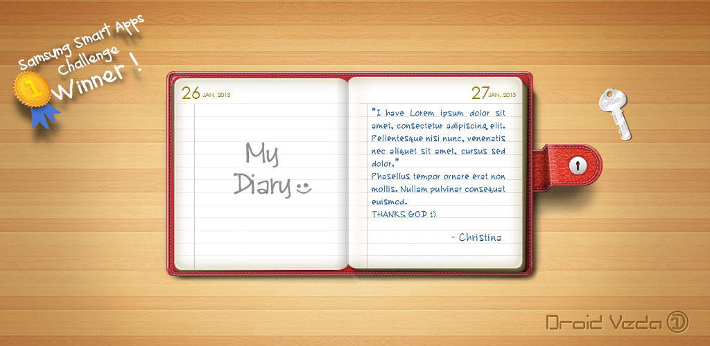 diary-banner