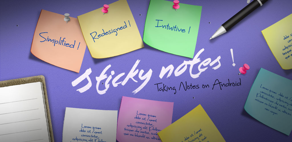 sticky-notes-android-banner